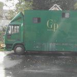 camion-installations-ecurie-gabriel-petit