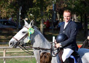 gabriel petit chevaux à vendre